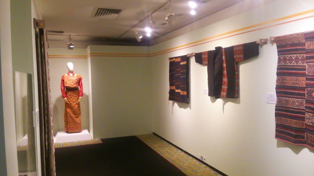 ブータン展示品2
