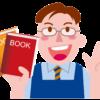 ポジティブ心理学書籍紹介—これらを読めば効率的に幸せになる!?
